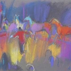Circus-Horses-Zippos-Circus