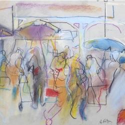Surrey-Street-Market