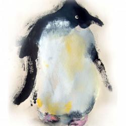 Penguin-01