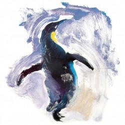 Penguin-02-A4