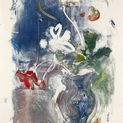 vase-with-red-flower